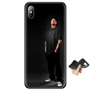 Eminem iPhone Case #19