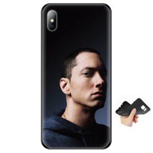 Eminem iPhone Case #20
