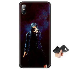 Eminem iPhone Case #21