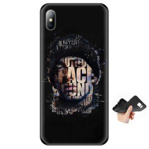 Eminem iPhone Case #24