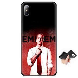 Eminem iPhone Case #26