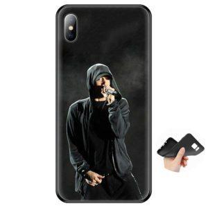 Eminem iPhone Case #12
