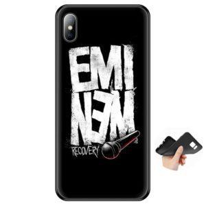 Eminem iPhone Case #15