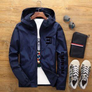 Eminem 2020 Jacket