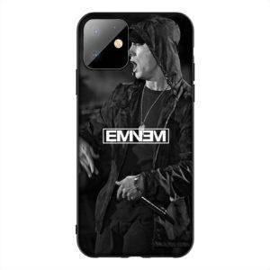 Eminem iPhone Case #1