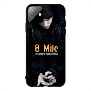 Eminem iPhone Case #10