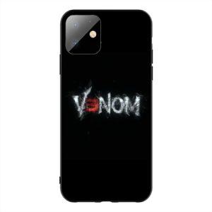 Eminem iPhone Case #5