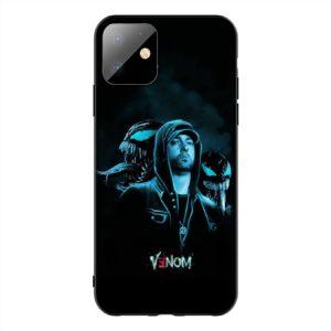 Eminem iPhone Case #6