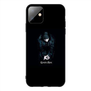Eminem iPhone Case #7