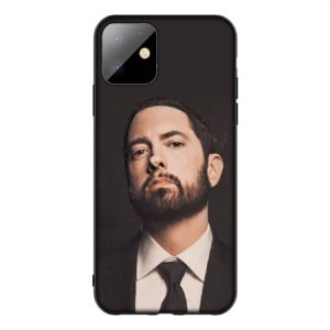 eminem iphone case
