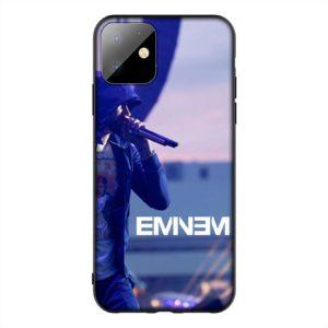Eminem iPhone Case #9