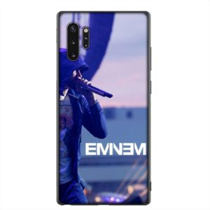 Eminem Samsung Case #4