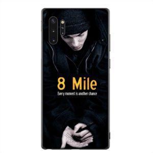 Eminem Samsung Case #5