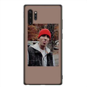Eminem Samsung Case #7