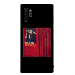 Eminem Samsung Case #8