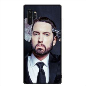 Eminem Samsung Case #9