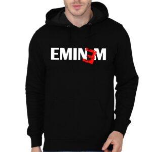 Eminem Hoodie #70