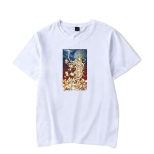Eminem Slim Shady Tour T-Shirt #3