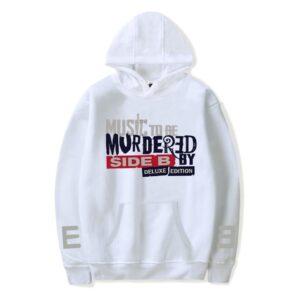 Eminem Hoodie #40
