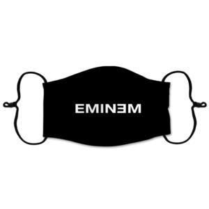 Eminem Face Masks