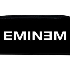 Eminem Pencil Cases